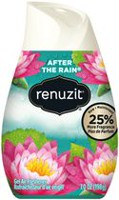 Renuzit After the Rain Gel Air Freshner
