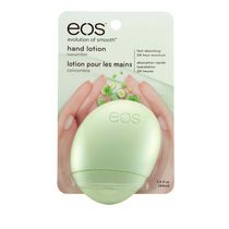 eos™ Cucumber Hand Lotion