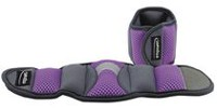 Empower 3Lb Pair Ankle/Wrist Weights