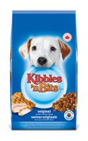Kibbles 'n Bits Original Savoury Chicken Dry Dog Food
