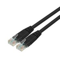 Network Cable 6FT