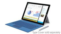 Microsoft Surface Pro 3 i7 512GB Tablet