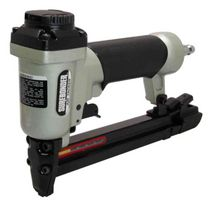 Crisp-Air Surebonder Pneumatic T50 Stapler