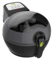 T-fal Actifry Express Low Oil Fryer