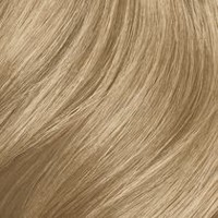 Light Neutral Blonde