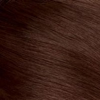 Rich Medium Reddish Brown