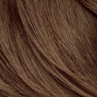 Medium Caramel Brown