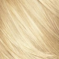 Ultra Light Cool Blond LB1