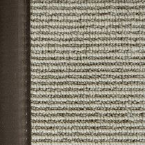 Carpets Amp Area Rugs For Improving Home D 233 Cor Walmart Canada