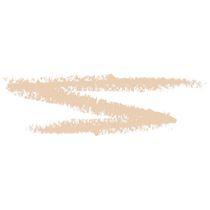 HD High-Definition Eyeshadow Primer by LA Girl #16