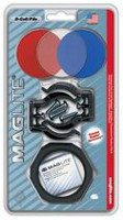 Maglite Accessory Pack for D-Cell Flashlight