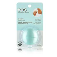 eos™ Sweet Mint Lip Balm, 7 g