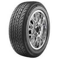 Fierce Instinct VR 205/50R17/XL