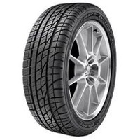 Fierce Instinct ZR 235/45ZR17/SL