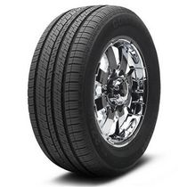 Continental Conti4x4Contact 265/50R19XL