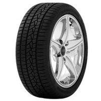 All Season Tires for Sale | Walmart Canada