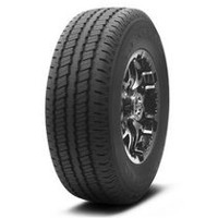 Pneu General Tire Ameritrac