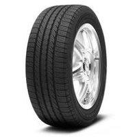 Buy All Season Tires Online | Walmart Canada