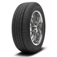 Dunlop SP Sport Signature 255/55R19/XL