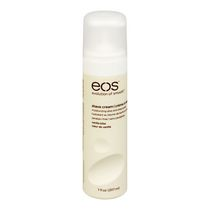 eos™ Vanilla Bliss Shave Cream, 207 ml