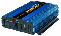 Power Bright MWE2000W Power Inverter